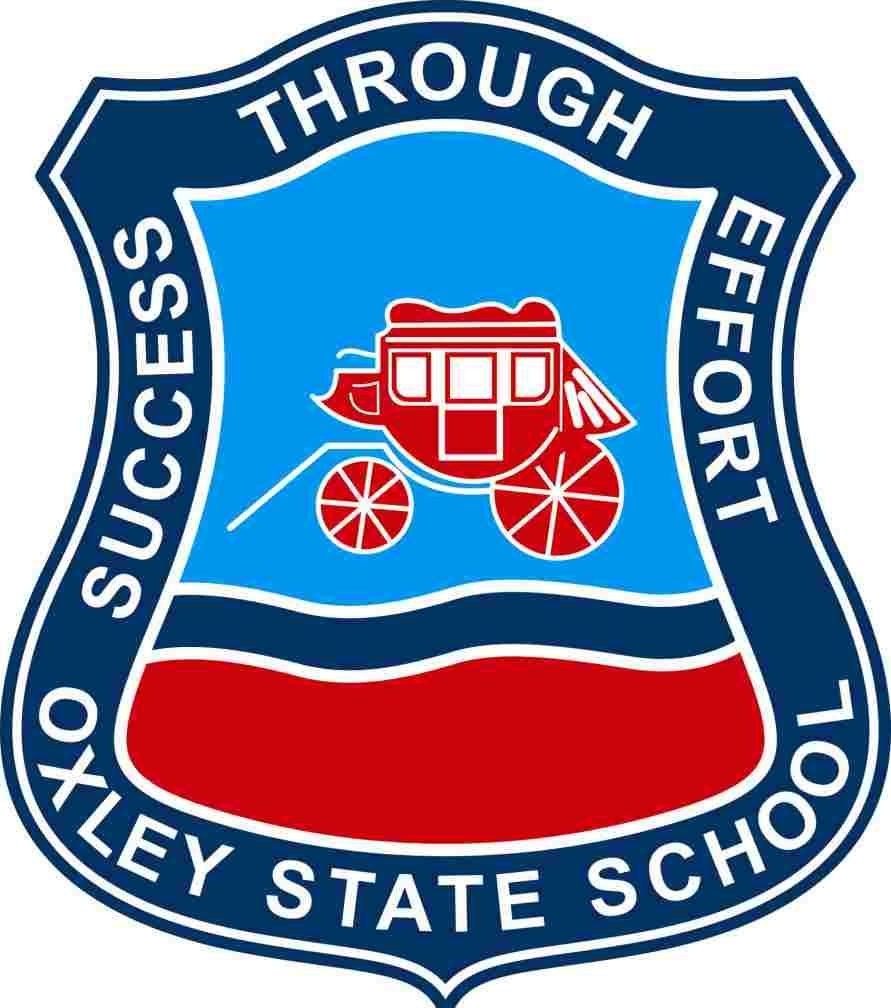 Oxley SS Fete: Coming Soon