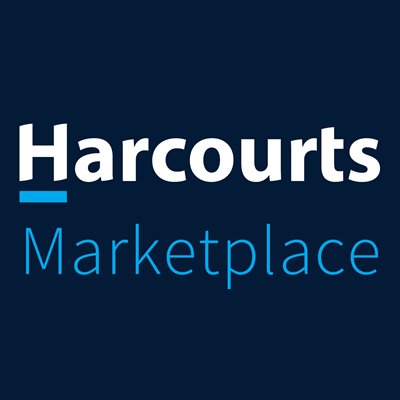 Harcourts Marketplace